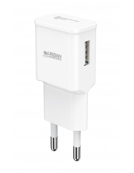 Wall Charger USB 1A