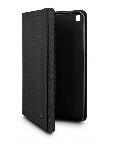 BUMPEE CASE FOR TAB A 2016