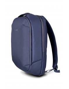 WORKEE COMBO TOPLOADING BACKPACK 13/14''