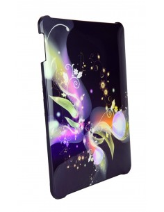 Galaxy Sleeve for iPad 1