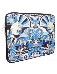 Pochette pour Ordinateur Portable 14,1'' - Jeremyville