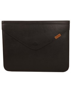 Enveloppe Black - for iPad