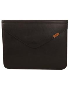 Pochette Protection pour iPad - Enveloppe