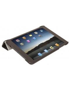 Etui iPad mini - coque & cover - noir