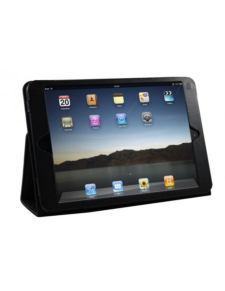 Elegant Folio for iPad mini™