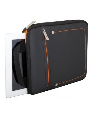 Etui pochette universelle tablettes 10'' - vertical