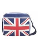 UK Bags - Vintage Collection 12 inches