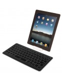 CLAVIER BLUETOOTH UNIVERSEL (Fr)