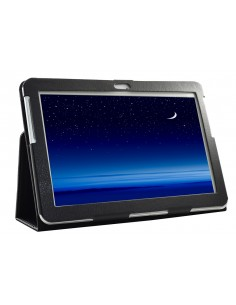 Urban Elegant Folio – for Galaxy Tab