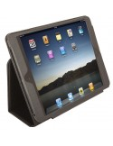 Elegant Folio pour iPad 2 à Retina