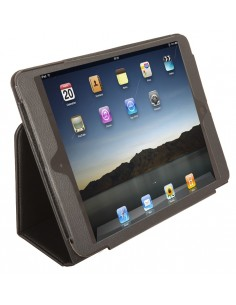 Elegant Folio for iPad2, 3, New and Retina Display